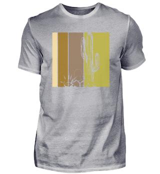 retro cactus   cactuses plant desert
