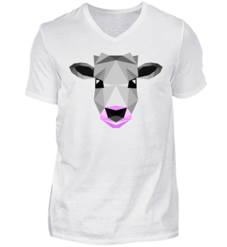 Rosy Shirt (Herren)