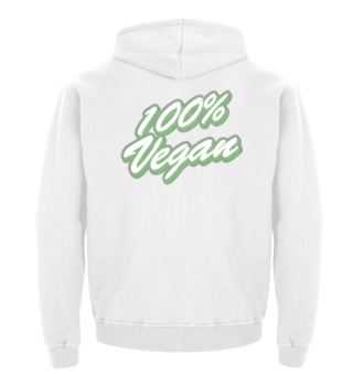 Vegan shirt for women - 100% Vegan