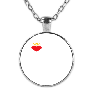 King And Queen Poker - Game Gift