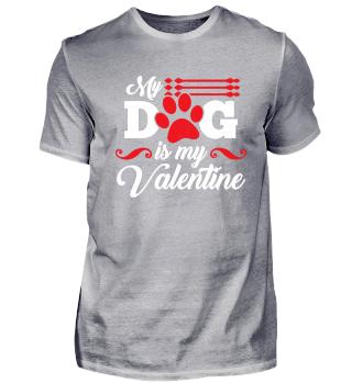 Valentinstag liebe love geschenkidee