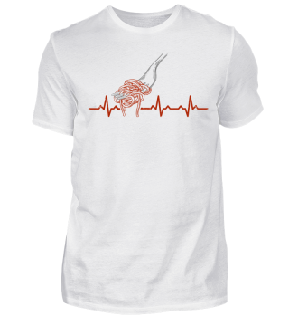 Heartbeats Foodie