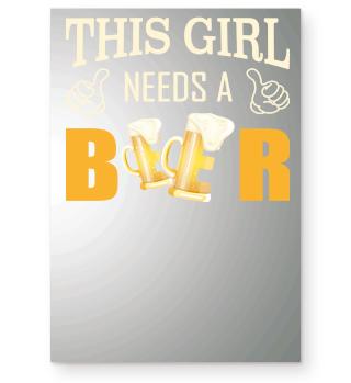 Beer Oktoberfest Beer