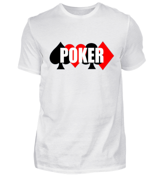 pokerdesign