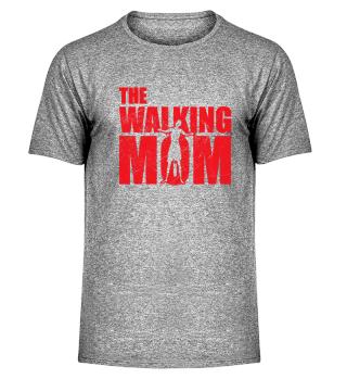 Mama Mama