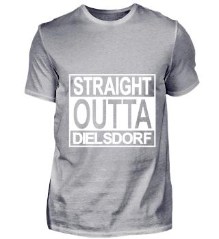 Straight outta Dielsdorf