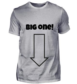 big one!