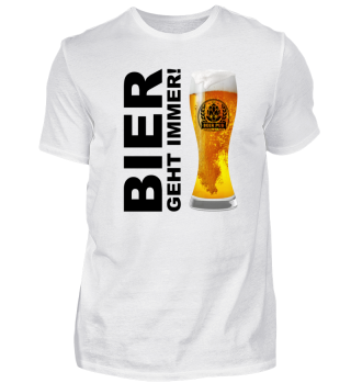 ☛ BiER GEHT IMMER 6.1