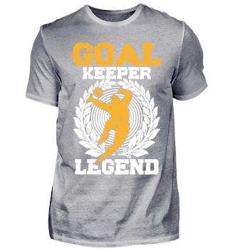 Goalkeeper keeper Torwart Torwart