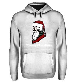 Santa Claus | Christmas