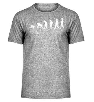 Evolution Of Humans - HEYOKHA 2