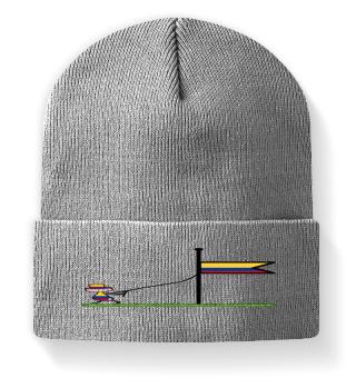 COLOMBIA - WM/EM Shirt
