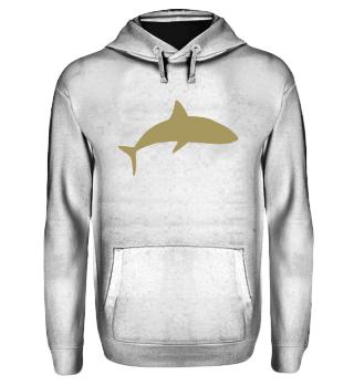 ☛ Hai · Shark
