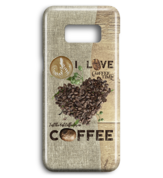 ☛ I LOVE COFFEE #1.10.2H