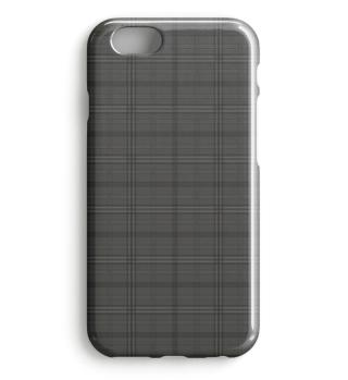 Kariertes Smartphone Muster 0069