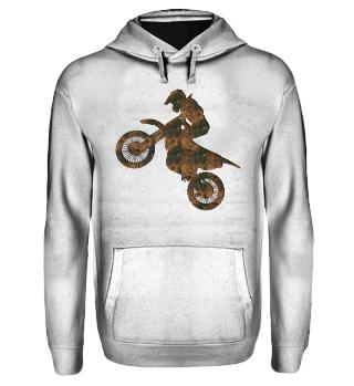 Rost Motocross