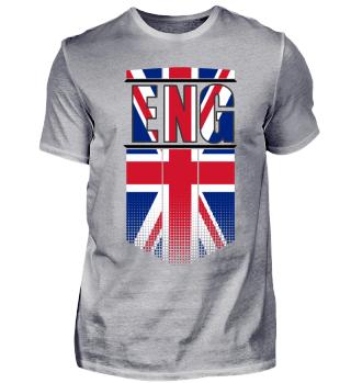 England Weltmeister Fußball National