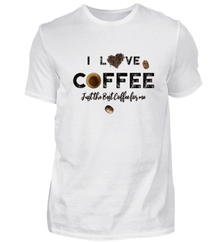 ►☰◄ 2/1 · I L♥VE COFFEE #27