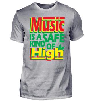 Musik Gras Weed 420