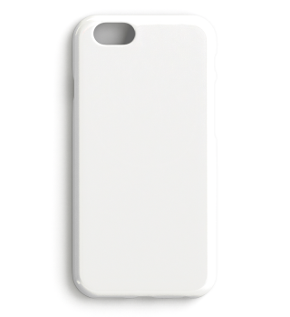 Just hanging sloth - Gift Idea