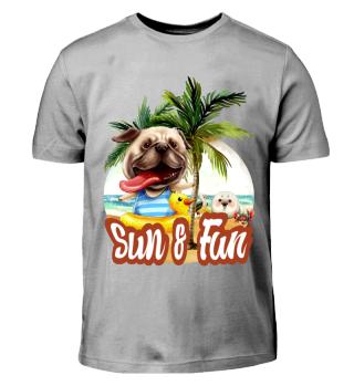 Sun und Fun 1.3.2