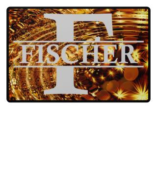 FISCHER - VIP