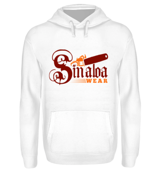 Hip Hop Sinaloa Wear