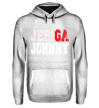 Jebiga Johnny