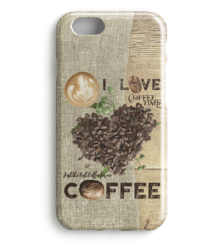 ☛ I LOVE COFFEE #1.4.2H