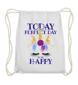 UNICORN · PERFECT DAY #1.14