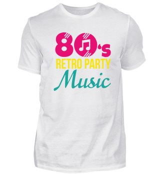Name Hiphop Breakdance 80 s Retro Party