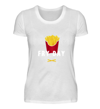 pommes freitag fry day nerd fast food ro