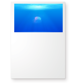 Jelleyfish