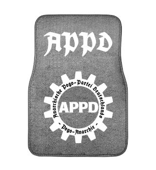 Automatten APPD