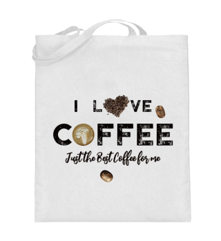 ►☰◄ 2/1 · I L♥VE COFFEE #9