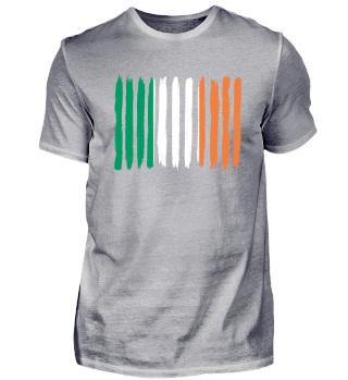 heimat heimat herkunft stolz Irland
