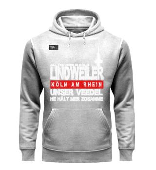AYNIK.DE - LINDWEILER - WS