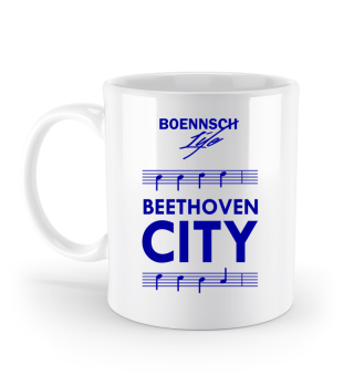 tassr beethoven city