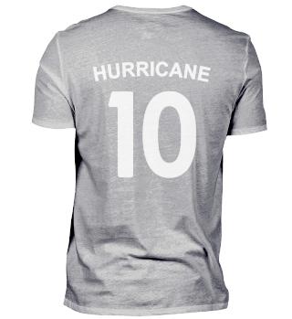 Hurricane 10