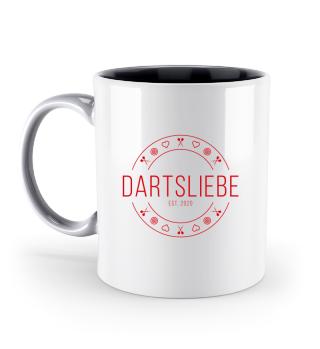 DARTSLIEBE CUP