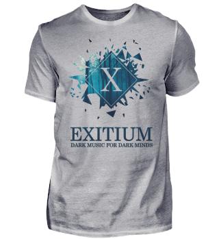 Exitium Non Profit