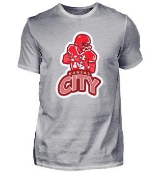 Kansas City Football - Men