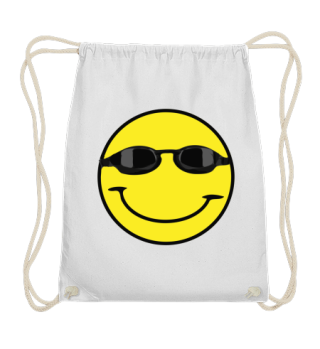 Pooly - The Bag