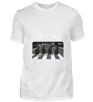 The Kiwis