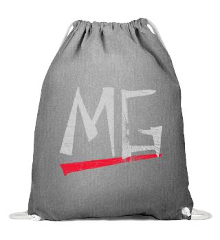 MG Glas Logo Gymsac