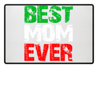 best mom ever mothers day italy gift