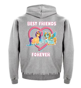 ❤Best Friends Forever❤