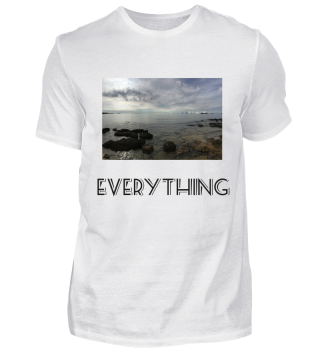 Everything Is Possible in Rovinj
