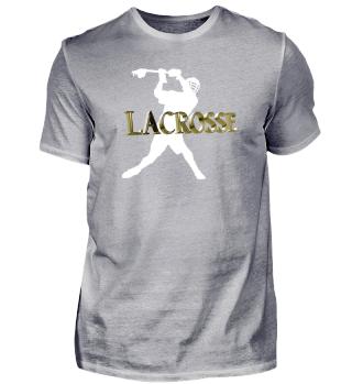 LAX Lacrosse 3D design