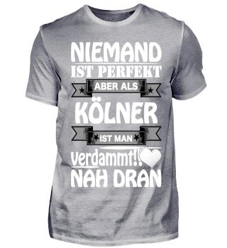 Perfekter-Kölner-Tshirt